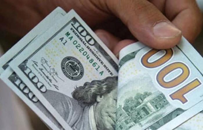 الدولار سينخفض.. وديعة كويتية بـ2 مليار دولار في مصرف لبنان الأسبوع المقبل