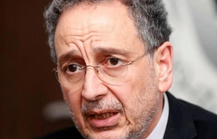 وزير الاقتصاد: من يخالف بأسعار السلع المدعومة سنضعه على اللائحة السوداء