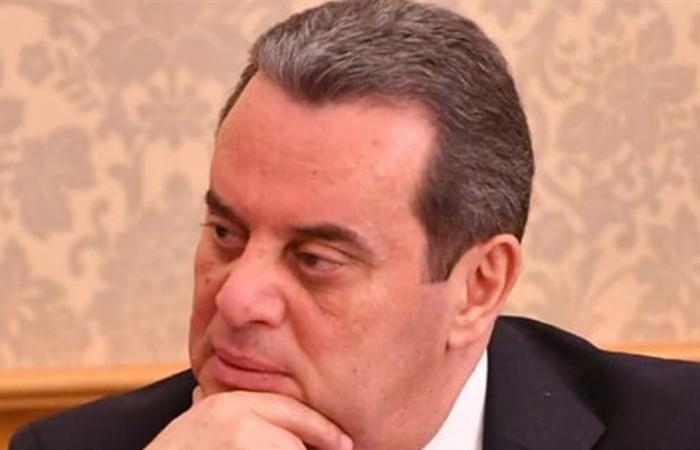 واكيم يثني على موقف الراعي: هل المطلوب تفريغ لبنان من سكانه؟