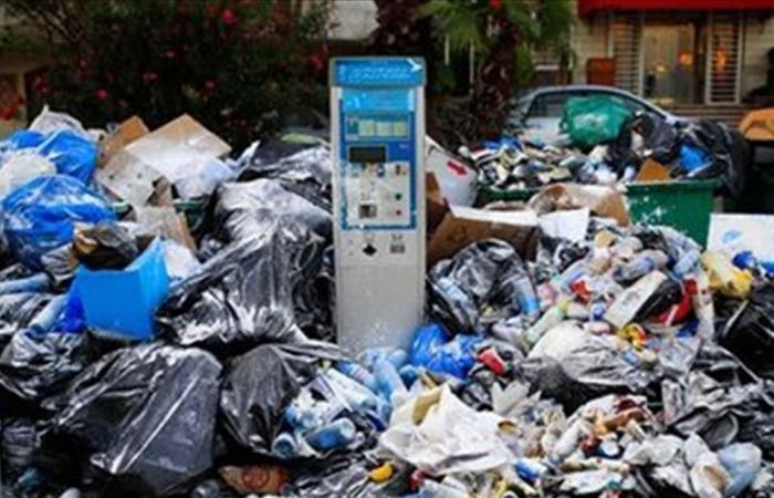 بينها إصابة عمال نظافة بكورونا.. إليكم أسباب أزمة النفايات في بيروت