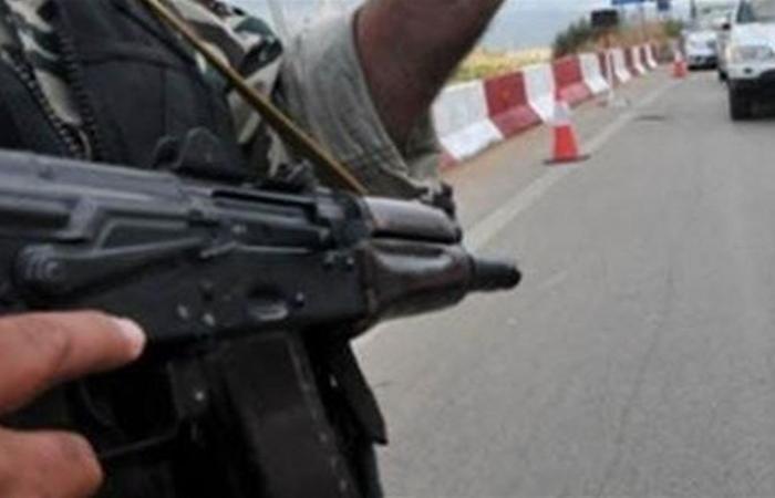 رسالة من الاستخبارات الأردنية إلى لبنان بشأن الوضع الأمني.. خارطة أسماء وتحركات