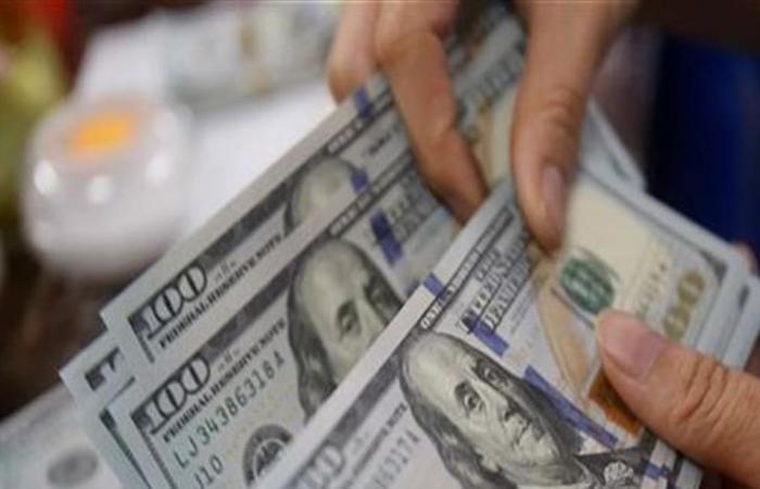 سعر صرف الدولار مقابل الليرة.. بحسب نقابة الصرافين
