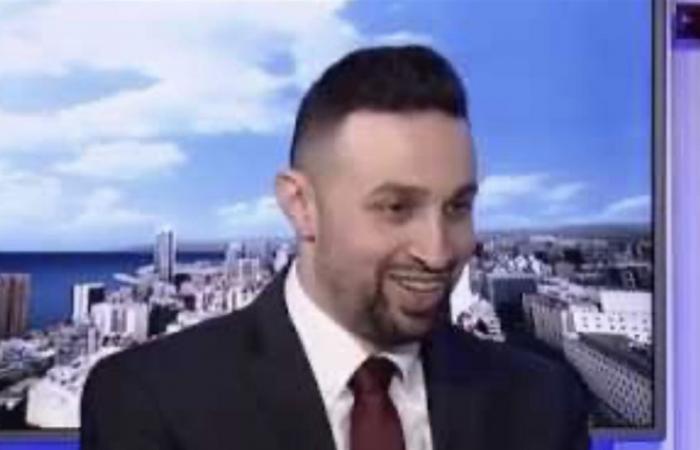 أبو علي ل'اللواء': المساعدات المالية ستكون حصراً باللبنانيين