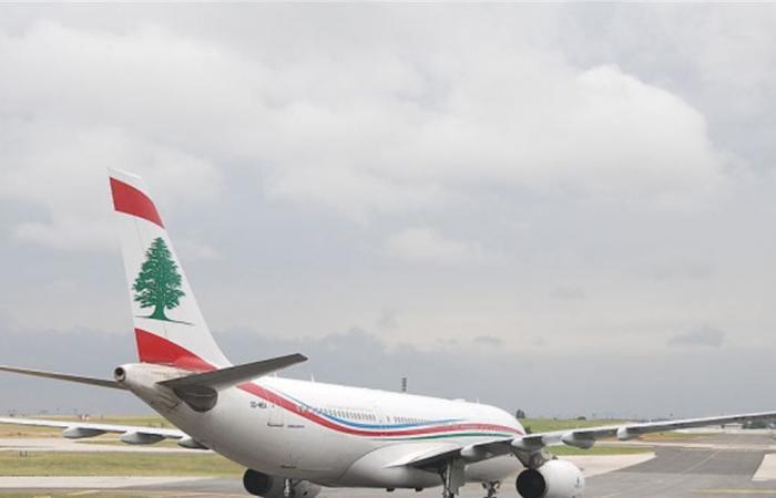 حجوزات بالآلاف لمغادرة لبنان.. غالبيتهم من المسيحيين!