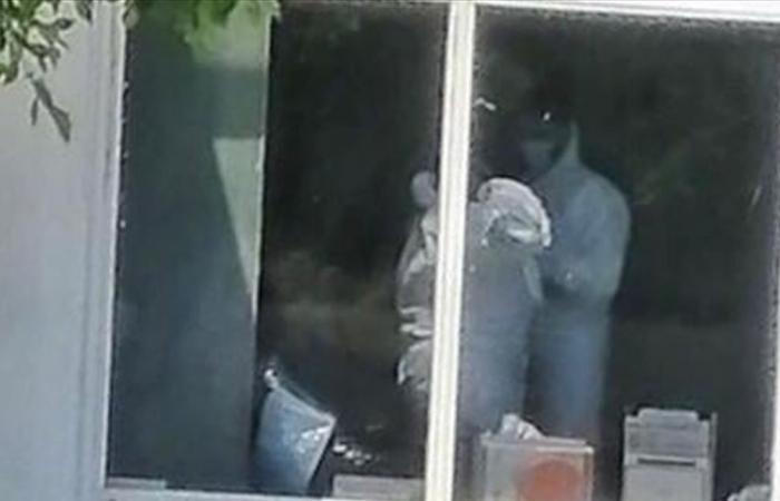 ما حقيقة إصابة 5 أشخاص بكورونا في أحد المنتجعات في لبنان؟