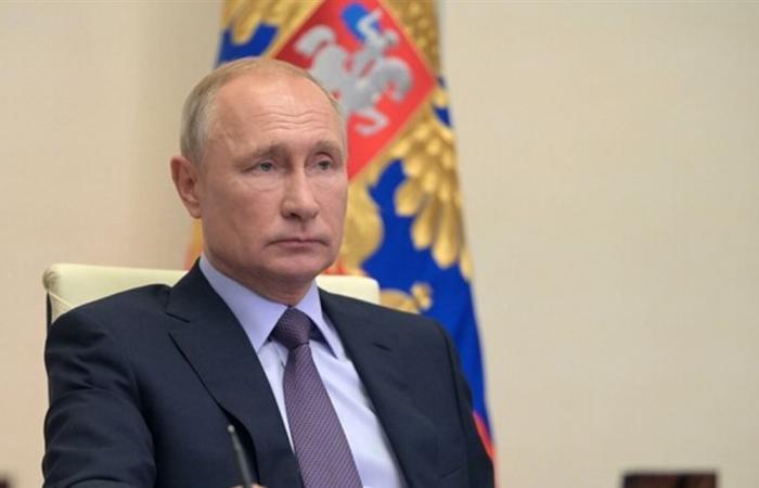 روسيا تشدد الرقابة على الاستثمار الأجنبي في الشركات الاستراتيجية!