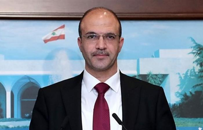 بعد حادثة بعلبك… هذا ما قرّره وزير الصحة