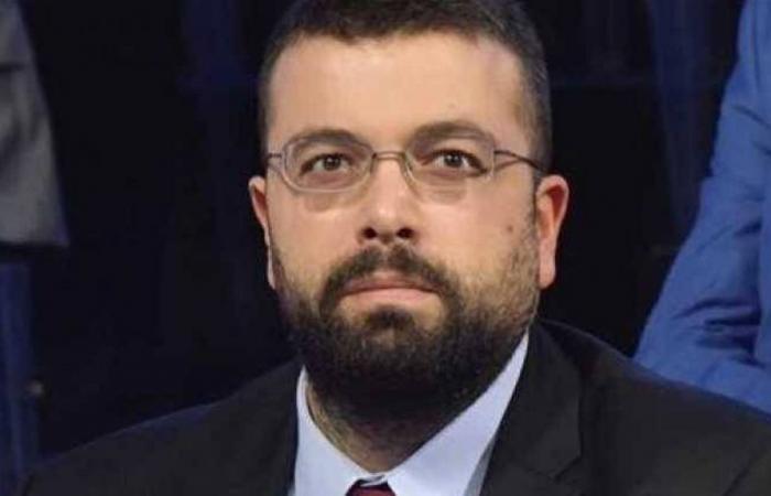 ضجة في 'المستقبل'.. هل أُصيب أحمد الحريري بكورونا؟