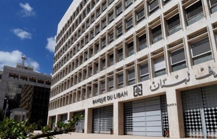 لبنان مفلس!