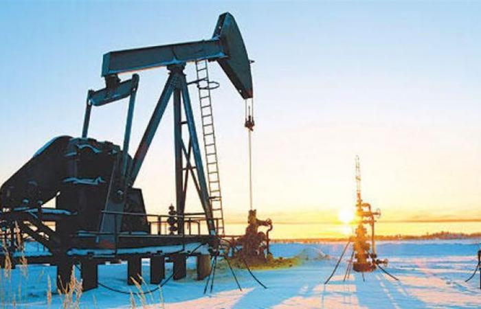 إنتاج النفط في روسيا ينخفض بتموز بنسبة 16% مقارنة بعام 2019!