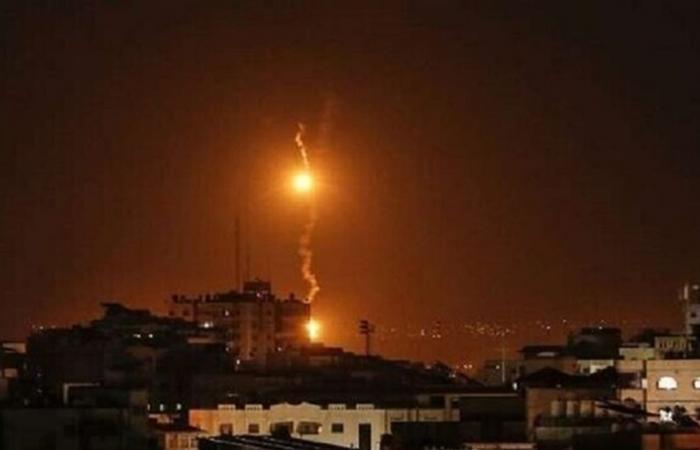 تقرير: 2.6 مليون إسرائيلي عرضة للصواريخ
