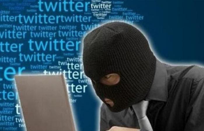 'تويتر' يواجه غرامة بـ 250 مليون دولار… وهذا السبب!
