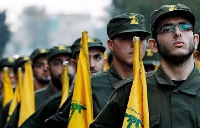 عزلة لبنان تتزايد بعد تعيين وزير خارجية مدعوم من 'حزب الله'