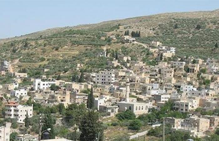 بلدية اليمونة تعلن استعدادها لاستقبال المتضررين النازحين من بيروت