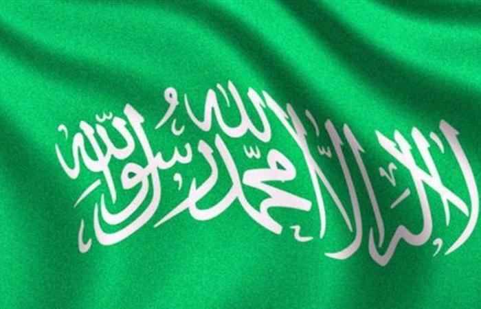 ما تعليق السفارة السعودية على انفجار بيروت؟