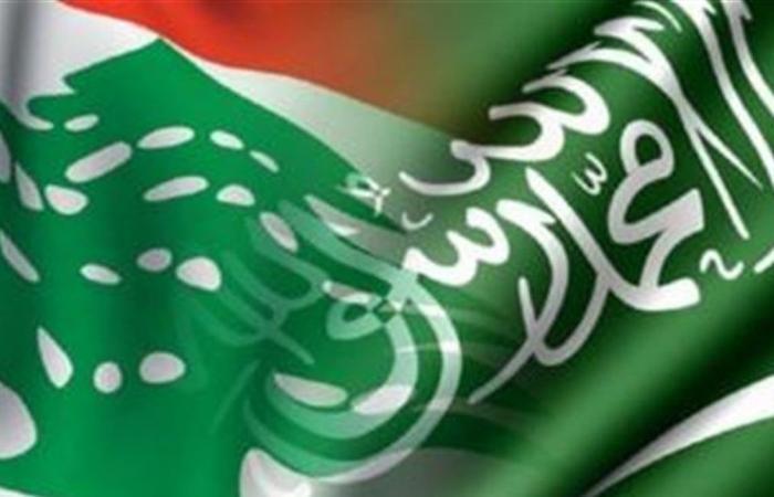 'جسر جوي' بين السعودية وبيروت… متى تصل أولى الطائرات؟