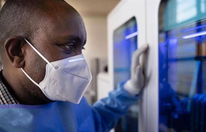 أفريقيا تسجل مليون إصابة بكورونا... والخبراء يشككون!