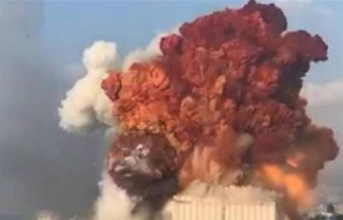 بيان جديد من 'قوى الأمن' بشأن مفقودي إنفجار بيروت.. هذه التفاصيل