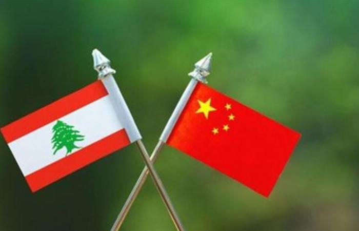 رئيس مركز الشرق الأوسط للدراسات والتنمية: لعدم زج الصين في أي نزاعات داخلية