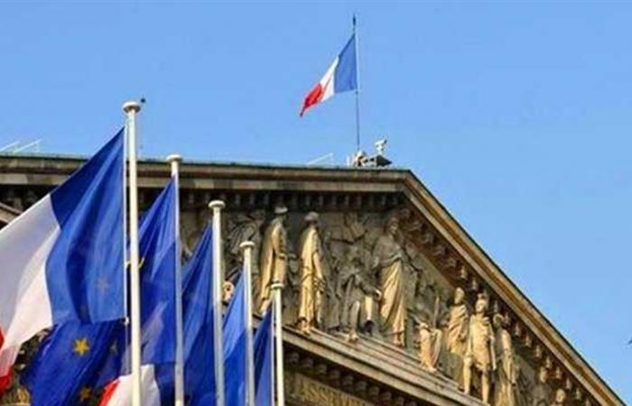 الخارجية الفرنسية: لبنان سيتجه إلى الإنهيار من دون إصلاحات