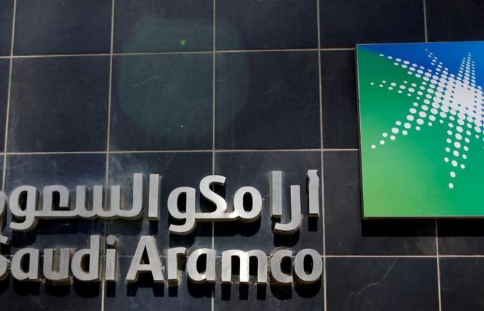 أرامكو السعودية ترفع الأسعار المحلية للبنزين لشهر أغسطس