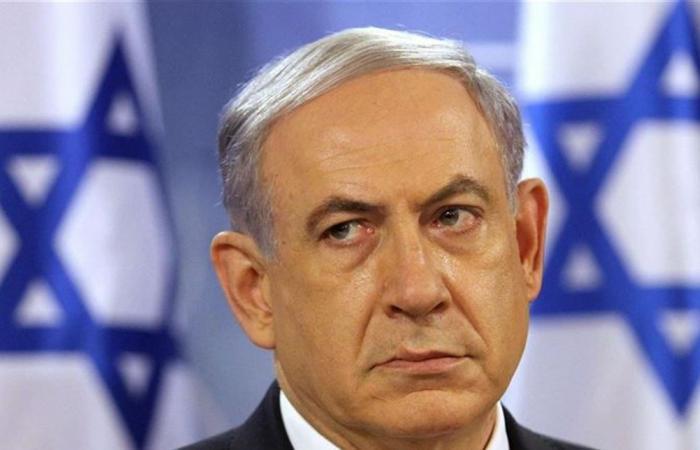 نتنياهو: اسرائيل مستعدة لتقديم مساعدات إنسانية إلى لبنان.. بشرط