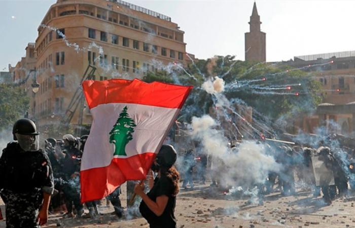 إعترافات وزير 'نادم': خدعونا.. ونحن غَطَّينا الفساد ولن نغطي الدماء!
