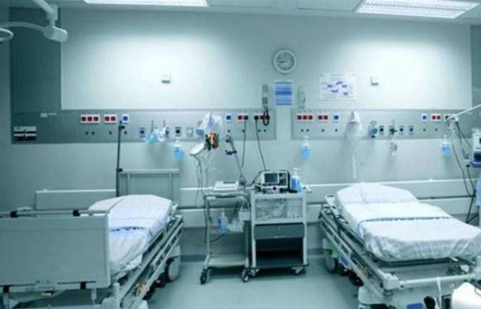 50 في المئة من مستشفيات بيروت… 'خارج الخدمة'!