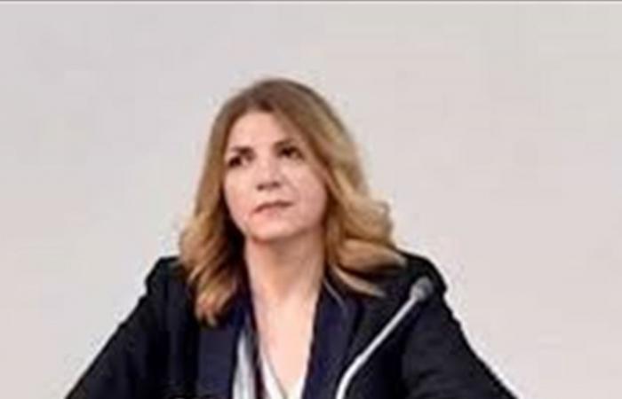 ما حقيقة إصرار نجم على الإسم المقترح من قبلها لتعيينه محققاً عدلياً في جريمة انفجار مرفأ بيروت؟