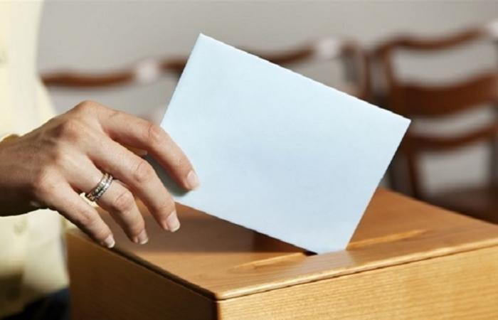 لا انتخابات نيابية مبكرة