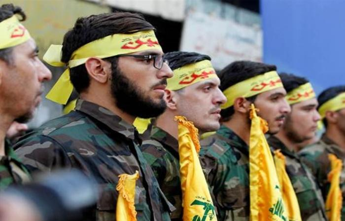 التطبيع الإماراتي سيزيد الضغط على لبنان.. وخوف من معارك جانبية لـ'حزب الله'