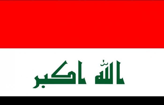 مجلس الوزراء العراقي قرر إرسال 13 ألف طن من الحنطة إلى لبنان