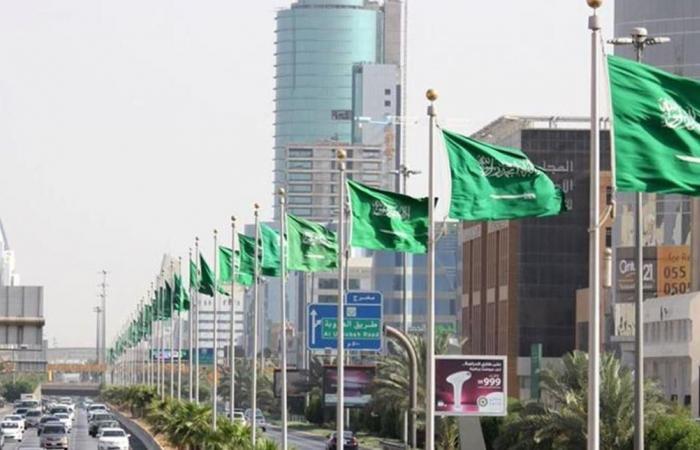 السعودية.. مصدر بالديوان الملكي يعلّق على دعوى الجبري ضدّ بن سلمان