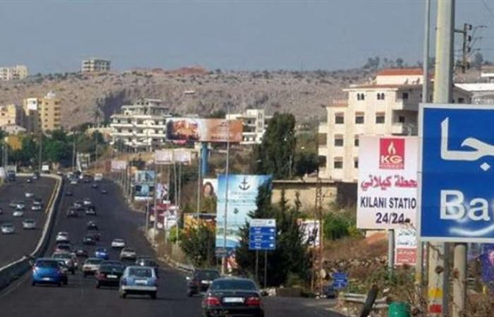 بلدية برجا: تسجيل 8 حالات جديدة بكورونا
