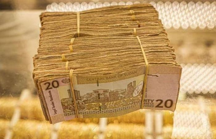 عملة عربية تتدهور أمام الدولار.. هل يتم سحب أصفار منها؟