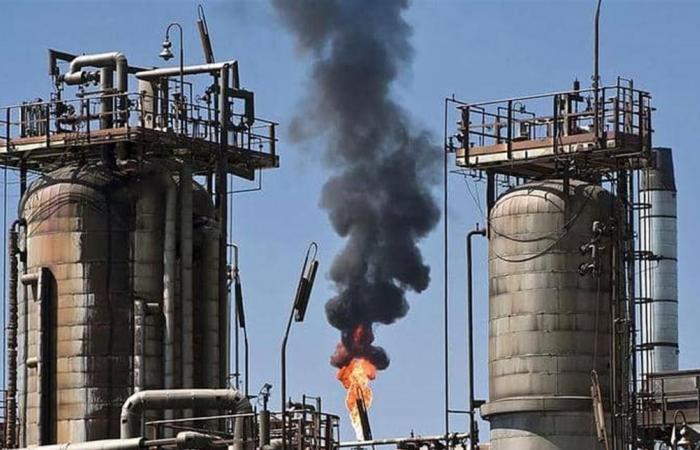 النفط يهبط... وسط توقعات متشائمة