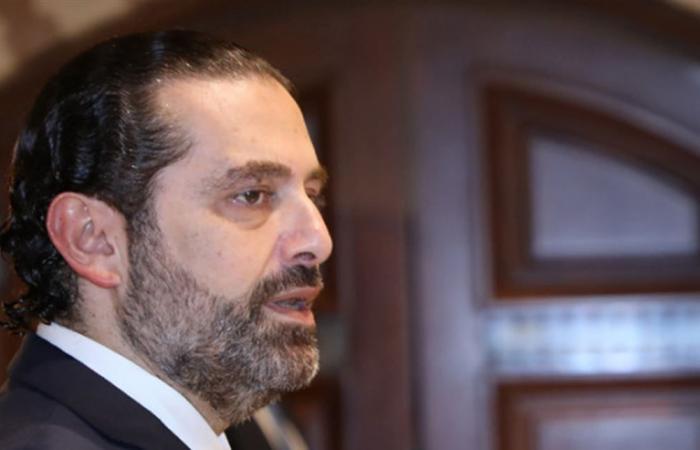 'الثنائي الشيعي' يرفض عرضاً.. ونصيحة للحريري: 'لا تلحق البوم'!