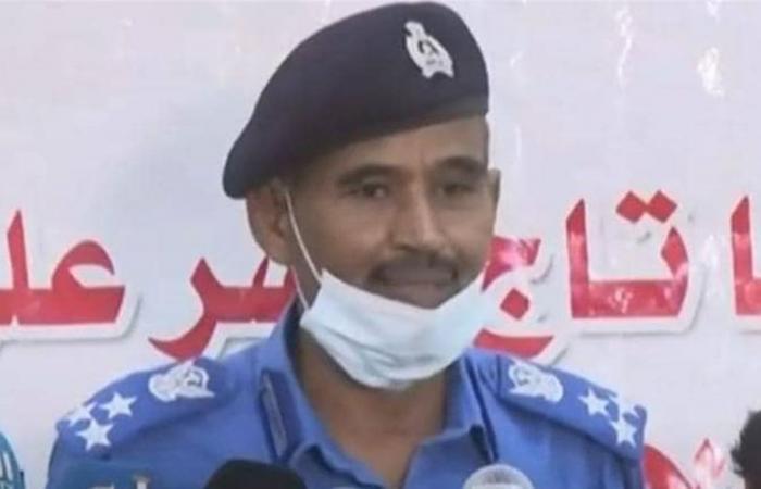 السودان يضبط متفجرات... ويحذر من سيناريو 'انفجار بيروت'!