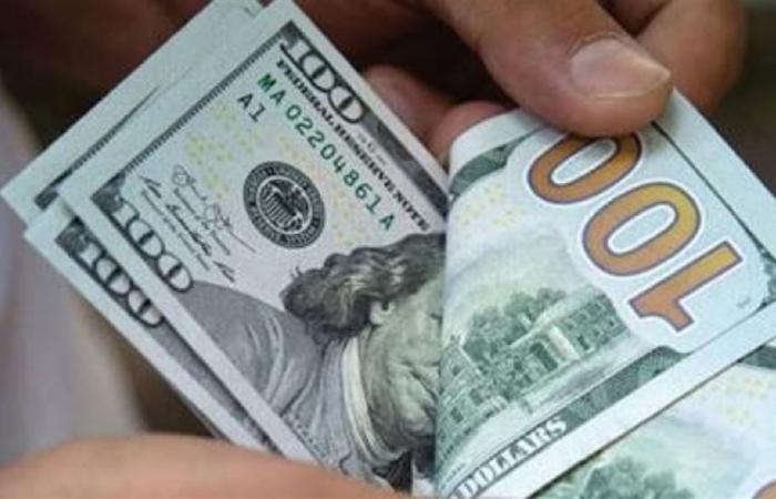 الدولار الطالبيّ إلى 'مقبرة' لجنة فرعيّة!
