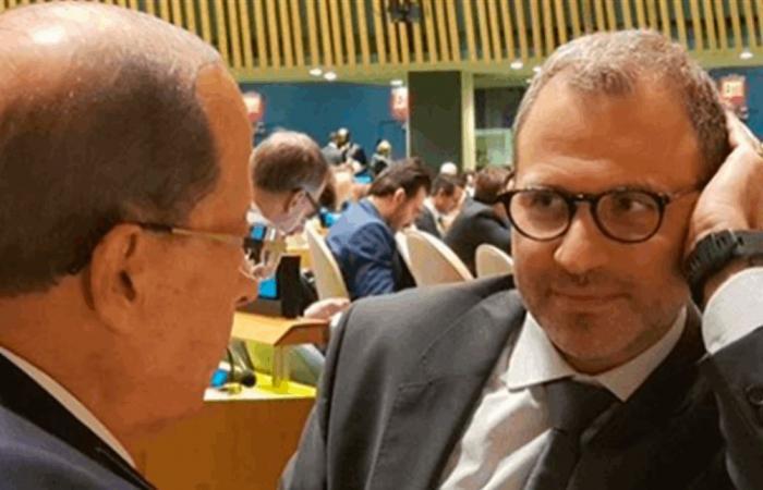 لا حليف سوى 'حزب الله'... علاقة عون وباسيل مع الجميع مقطوعة