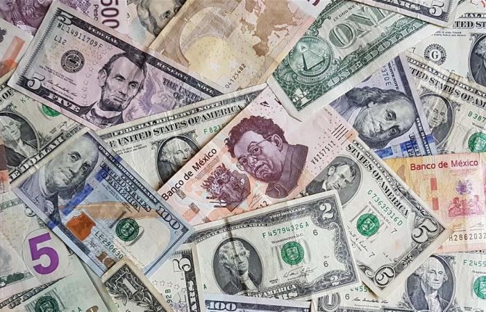 بالأرقام: بينهم 7 عرب.. تعرّفوا إلى أغنى 15 شخصا في القارة السمراء
