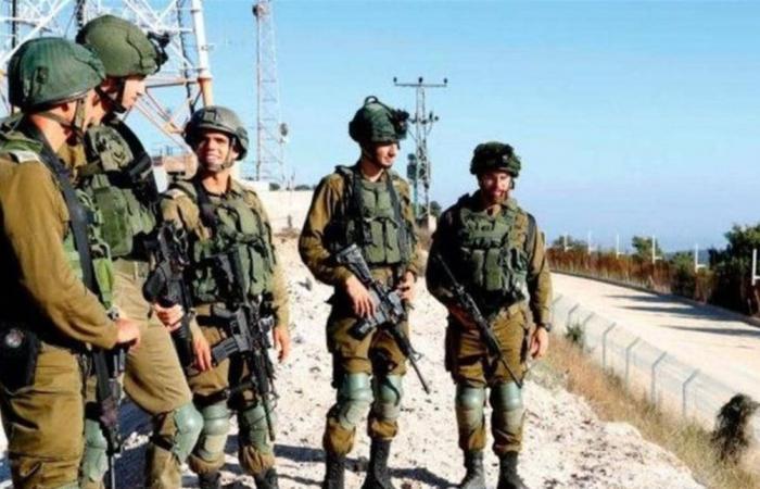 اسرائيل تهدّد بأيام قتالية.. هل تكسر الخطوط الحمر؟