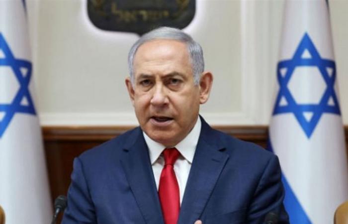 نتنياهو: دائرة السلام ستشمل دولاً أخرى.. وسنضرب كل من يمسّ بنا