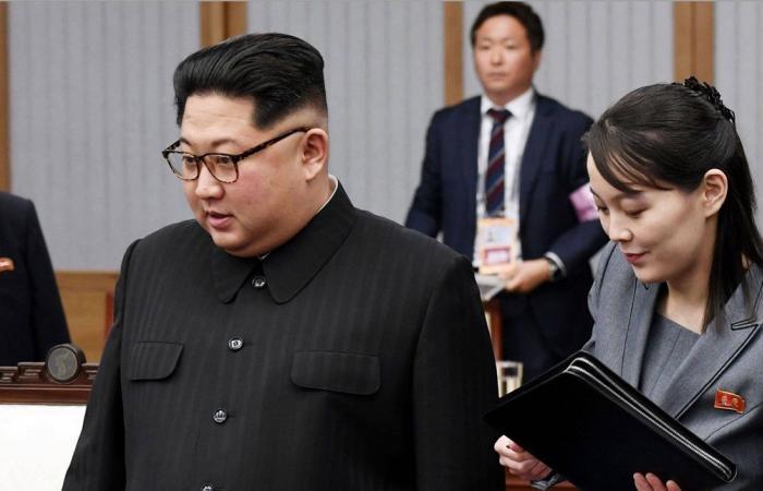 منشق كوري شمالي يكشف تفاصيل مخيفة: كيم يثير الرعب ولم يتبقَ له سوى شقيقته! (فيديو)
