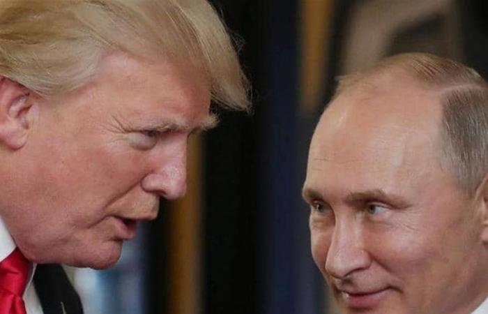 بوتين يقترح على واشنطن... 'تبادل الوعود'!