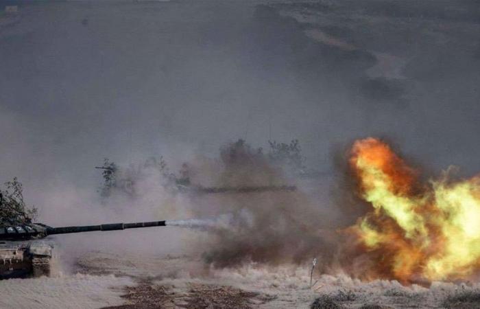بعد إعلان الحرب... من الأقوى عسكريا أرمينيا أم أذربيجان؟