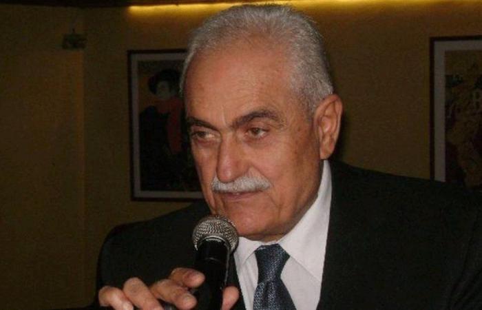 عسيران: حان الوقت للتنازل لمصلحة الشعب اللبناني