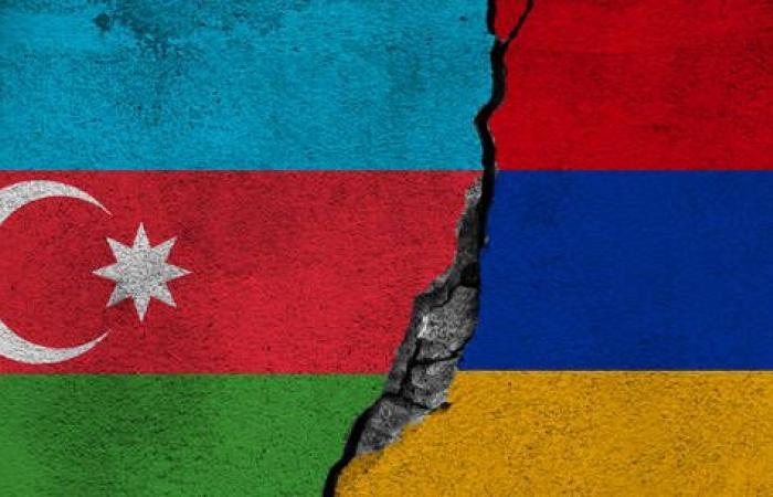 """أذربيجان وأرمينيا تتفقان على اتخاذ """"خطوات عاجلة"""" في قره باغ"""
