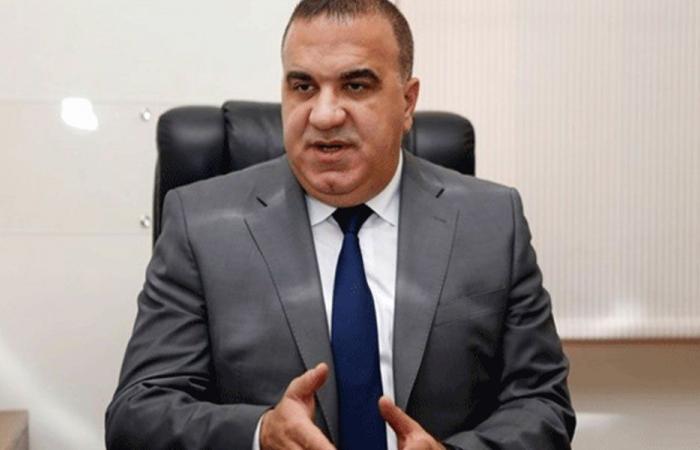 """إيلي ماروني لـ """"الأنباء"""": التوافق تمّ بين الحريري وباسيل بطريق غير مباشر"""