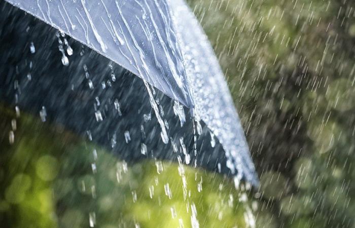 الأمطار والبرَد والثلوج ترافقنا في الأيام المقبلة!